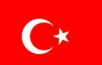 tl_files/bilder/icons/turkish-flag.JPG