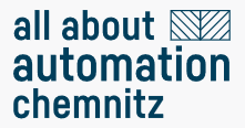 Optris auf der all about automation chemnitz