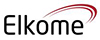 Elkome Systems Oy